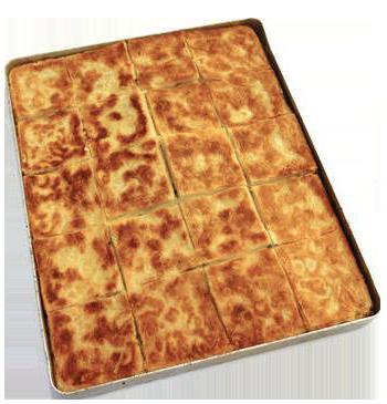 Pastacı İnternetten Pasta siparişi  Kiymali su böregi 1 tepsi börek